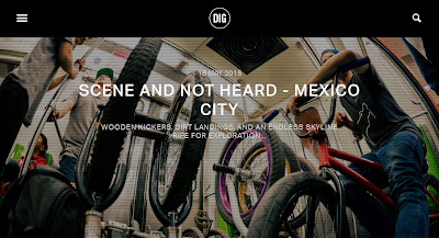 http://digbmx.com/photo-ops/snapshots-mexico-city