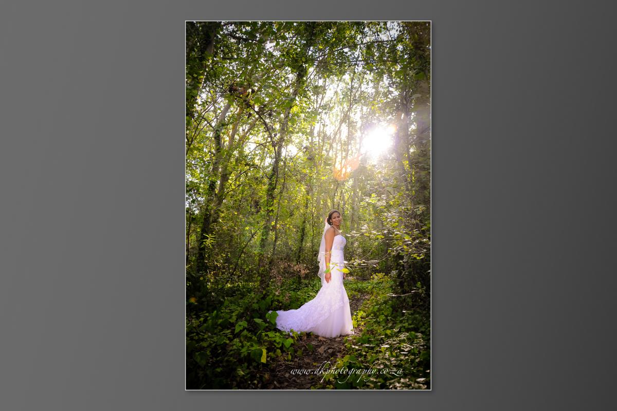 DK Photography DVD+slideshow-279 Cleo & Heinrich's Wedding in D'Aria, Durbanville  Cape Town Wedding photographer