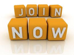 klik join now..! dapatkan info berbahasa indonesia tentang stiforp, Cek email anda Inbox/spam/junk