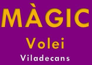 MÀGIC VOLEI VILADECANS