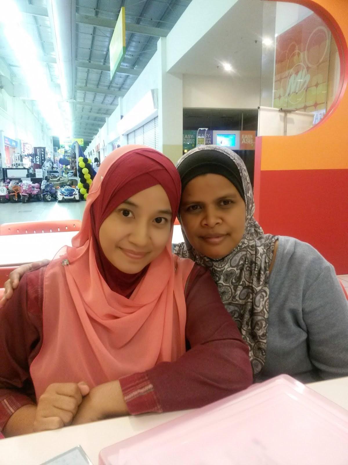 With Eyma