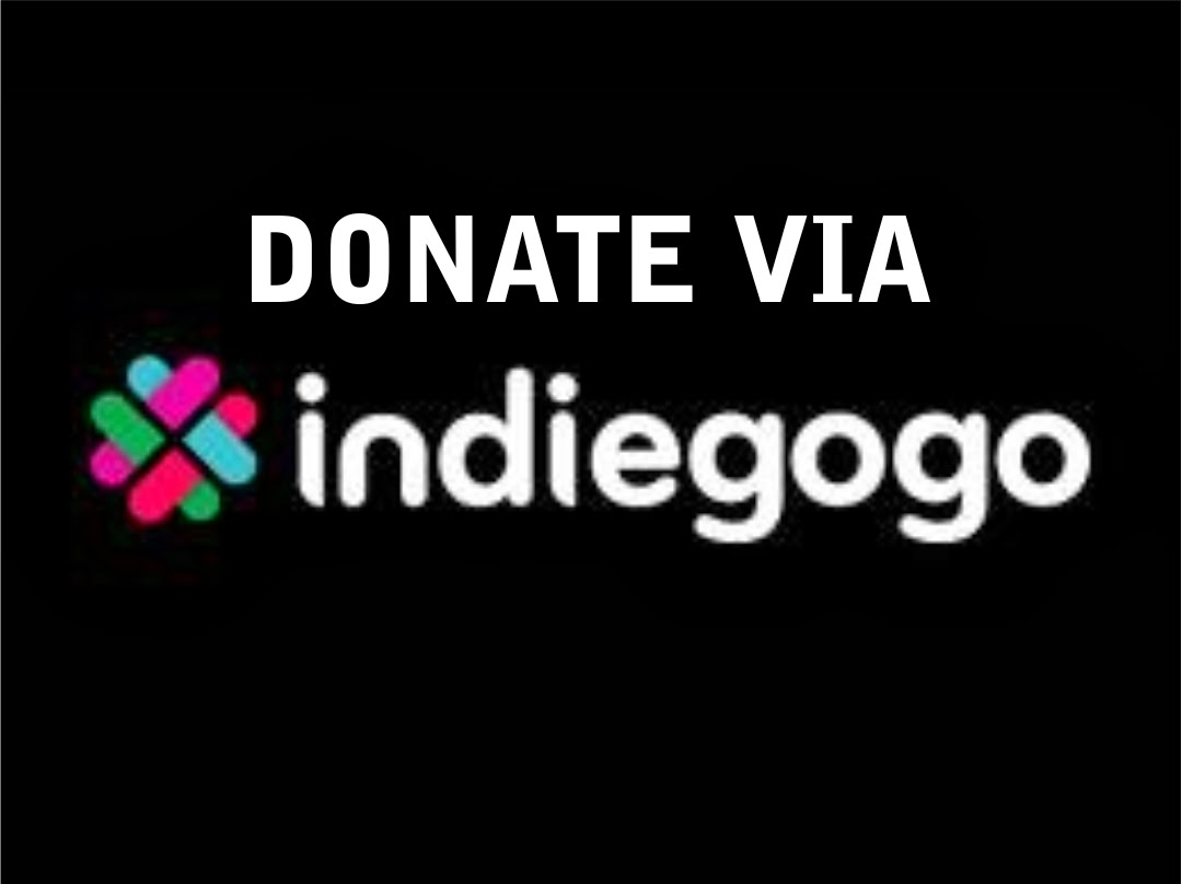 http://www.indiegogo.com/projects/arte-americas-pre-season-fund-drive