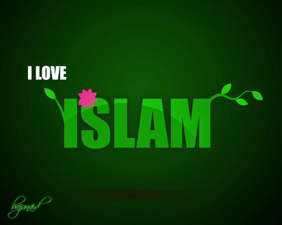 islam,what,is,islam, points,about,islam