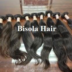 Mongolian Hair Weave Uk 85