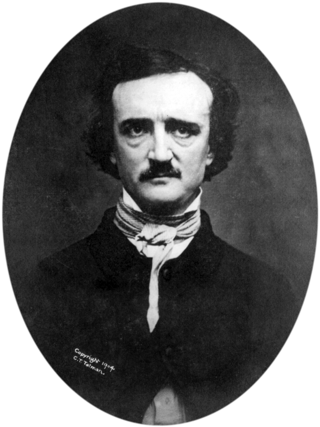 "a reflection on the life and works of edgar allan poe Essays and criticism on edgar allan poe, including the works ""the fall of the house of usher"", ""the murders in the rue morgue"", ""the tell-tale heart"", ""the cask of amontillado."