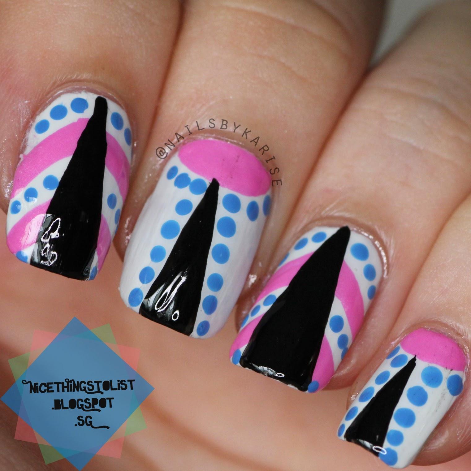 sonailicious-inspired-nail-art