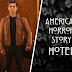 'AHS Hotel': Nuevo teaser de la serie es divulgado
