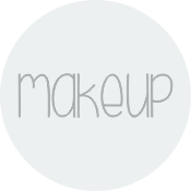 http://bytatianamakeup.blogspot.com.es/p/swatches-makeup.html
