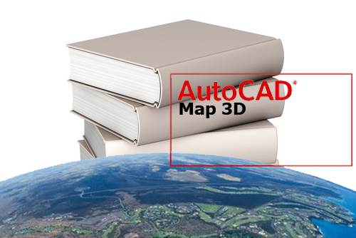 manuales y documentaci n til sobre autocad map blog gis autodesk rh mapautocad blogspot com manuale autocad map 3d 2014 italiano manuale autocad map