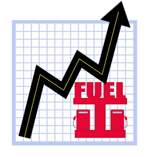 Fuel Poverty Affects Both Households and Businesses