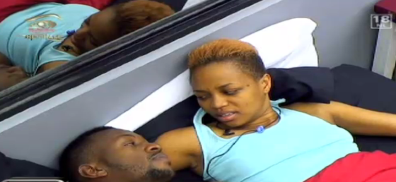 update on feza and oneal relationship