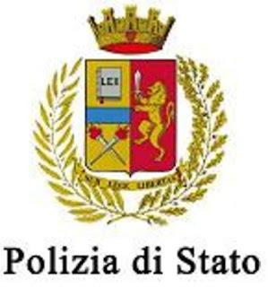 http://www.poliziadistato.it/articolo/1129/