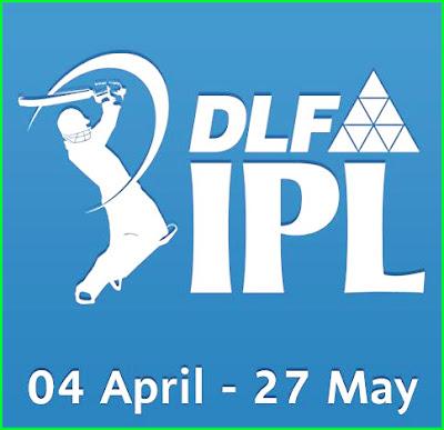 2012_IPL_Statistics