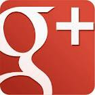 Kacey's Google Plus