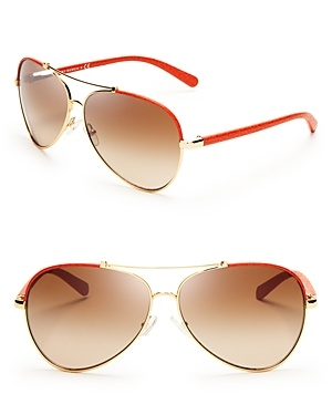 Fabulous Aviator Sunglasses