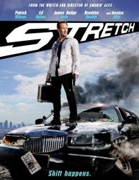 Stretch | Bmovies