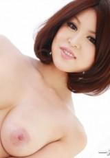 1Pondo 042414_795 - Dramal Collection Erika Nishino