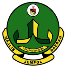 Jawatan Kosong Majlis Daerah Jempol