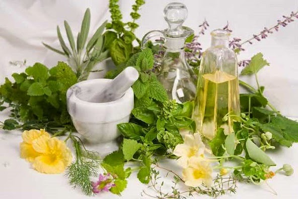 http://www.nhtips.com/2014/12/natural-herbal-skin-care-tips.html