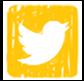 Follow me;
