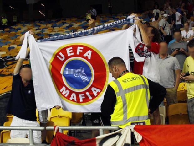 Le Mouvement en Hollande 20120731-DynamoKiev-Feyenoord60