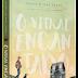 10 Livros de Diana Wynne Jones para ter na estante