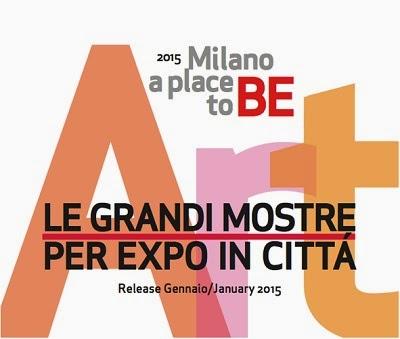 Comune di Milano - Expo 2015