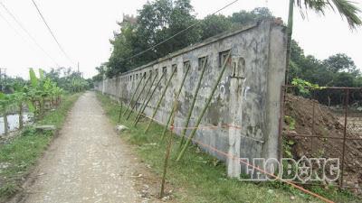 Bị tường đè trên đường đi học, 3 học sinh thương vong, thế giới lốp, lop xe, lốp xe ô tô, giá lốp, gia lop
