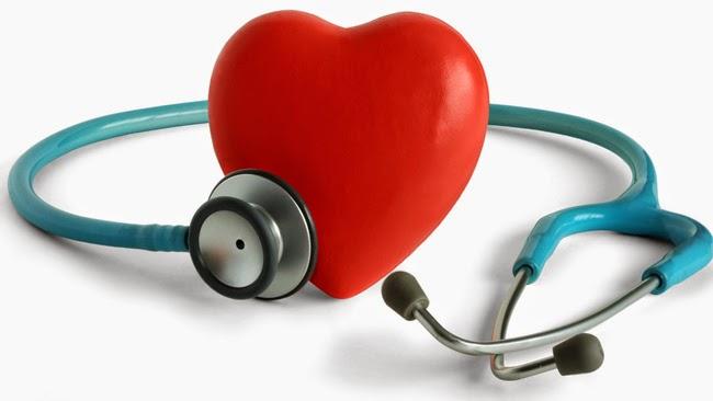curso salud gratis todogratis