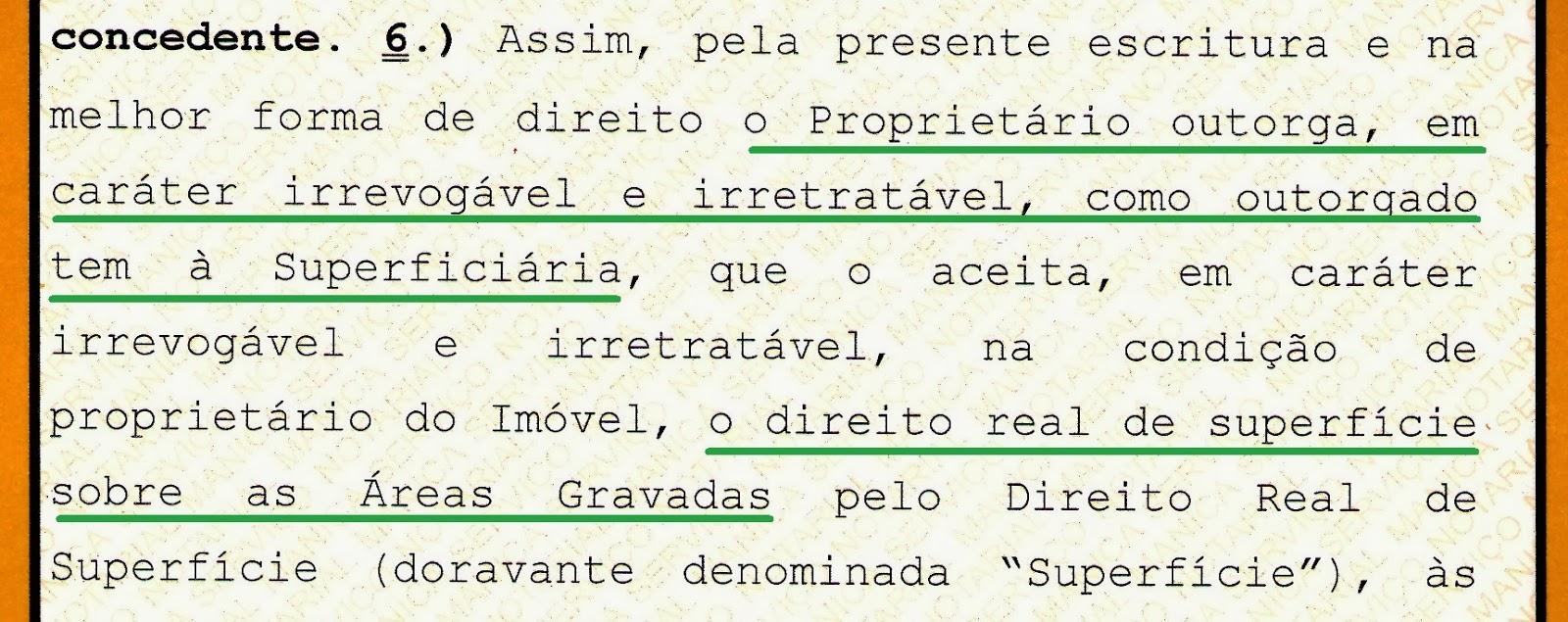 f27264814e 5) Nada a reclamar (e nem a receber)  ao contrário do Grêmio (que receberá  65% do lucro obtido pela Arena Porto Alegrense)