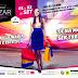 Evento | Trend Bazar 3° Edição
