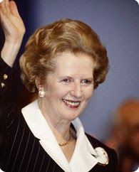 Margaret-Thatcher-Britain-Premier