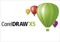 curso de corel draw grátis online