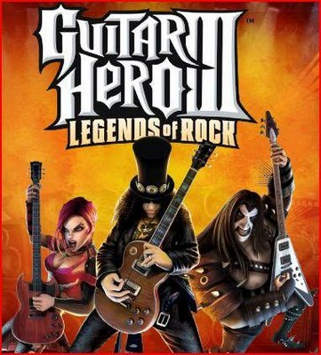 [Image: guitar-hero-3.jpg]