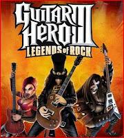 guitar hero 3 Games Yang Menghina Islam! (Wajib Baca!)