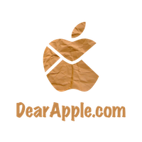 Dear Apple | Apple News | Rumors | Reviews | History