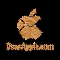 Dear Apple | Apple News | Rumors | Reviews | History