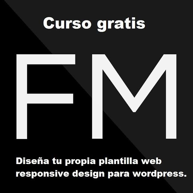 curso-gratis-crea-plantilla-web-responsive-design-para-wordpress