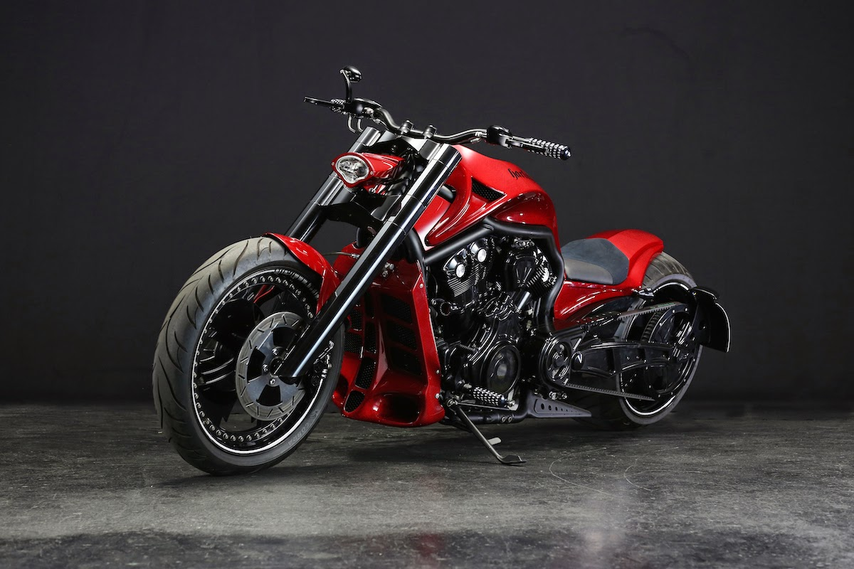 Harley do+%25284%2529