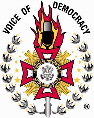 http://www.vfw.org/VOD/