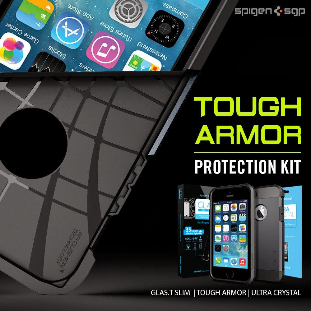 tough armour iphone, case, iphone cases, iPhone 5s case,