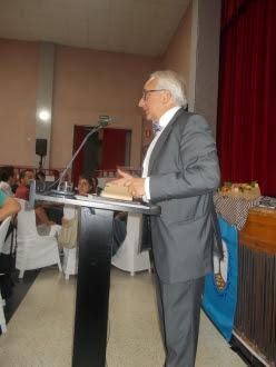 'Carles Duarte'