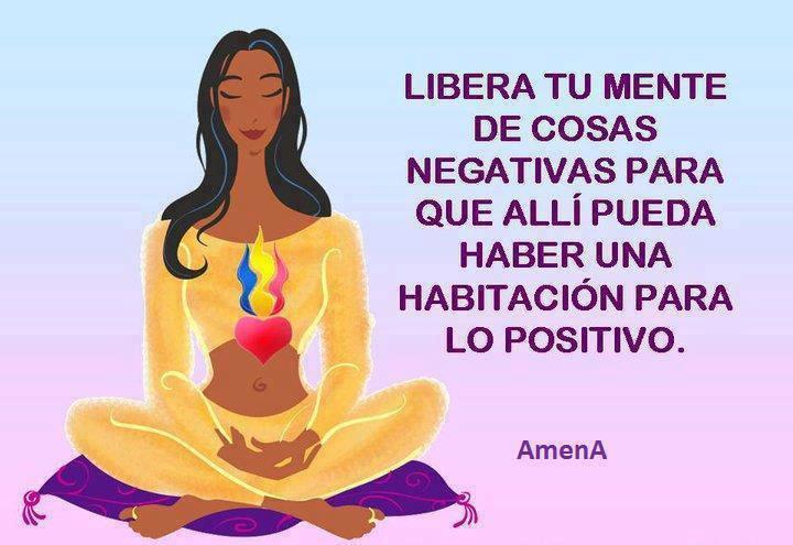 meditar, mente, liberar