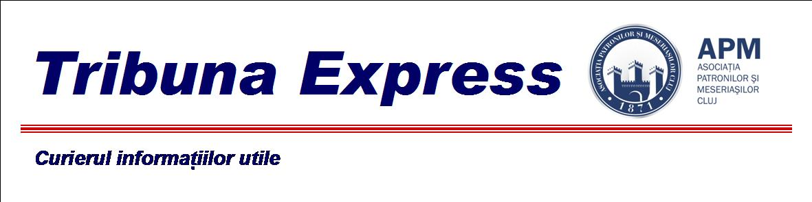 Tribuna Express