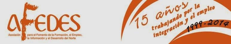 www.afedes.org