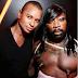 World's Longest Nipples Belongs to a Man? GROSE!!!