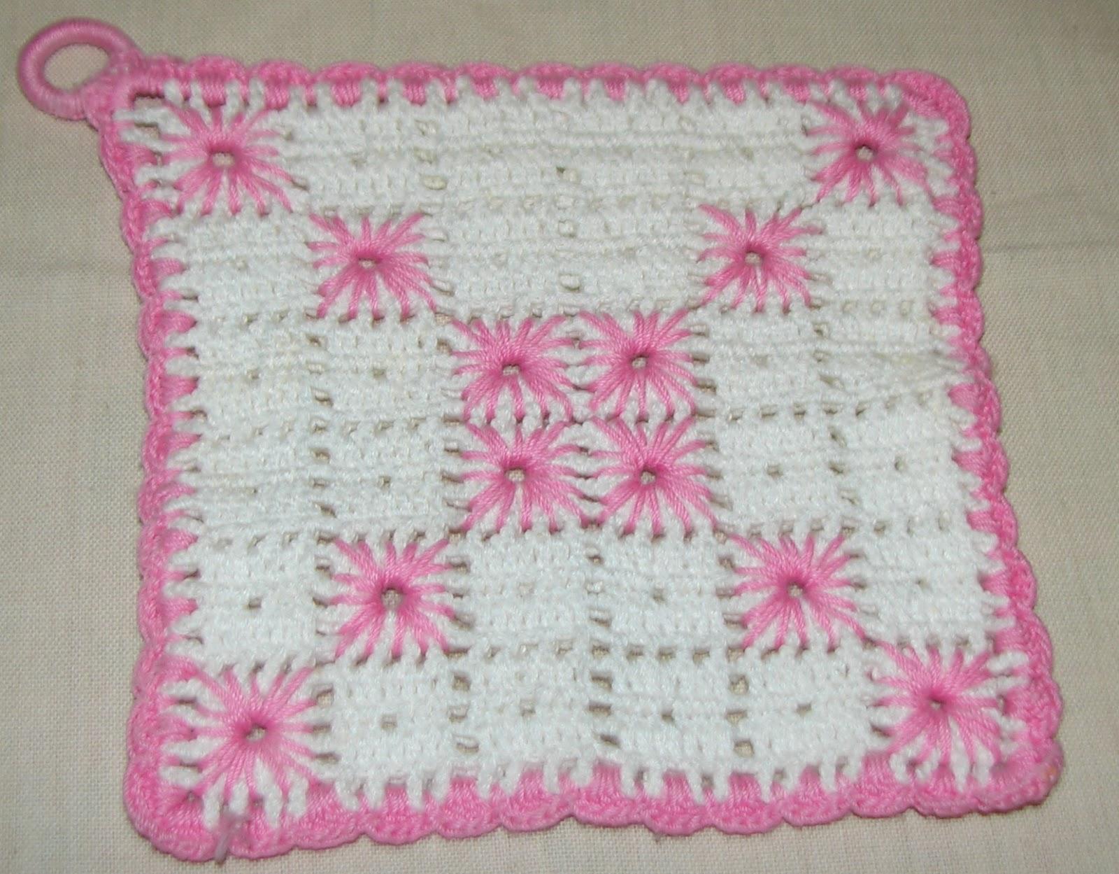 Crochet Geek Crochet Baby Dress Abigail LONG HAIRSTYLES