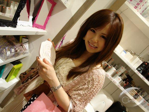 Climax_Shodo_bb_Ikuno1 Climax Shodo - Climax Girls BB - Ikuno 12-1213-1217i