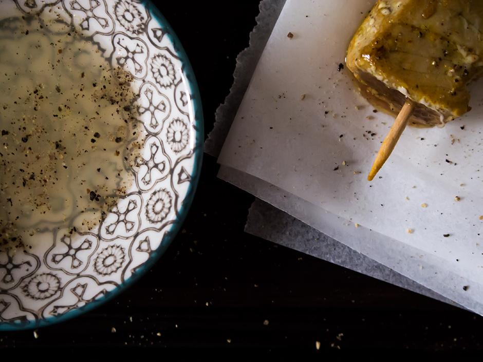 pincho-moruno-de-pescado-receta