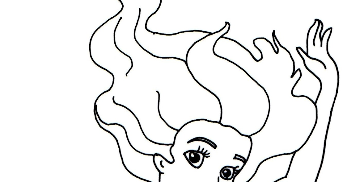 92 Princess Hildegard Coloring Pages Manificent Princess Hildegard Printable